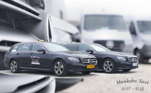 2 vognstr. Munkebo Taxi MT https://www.munkebotaxi.dk ©