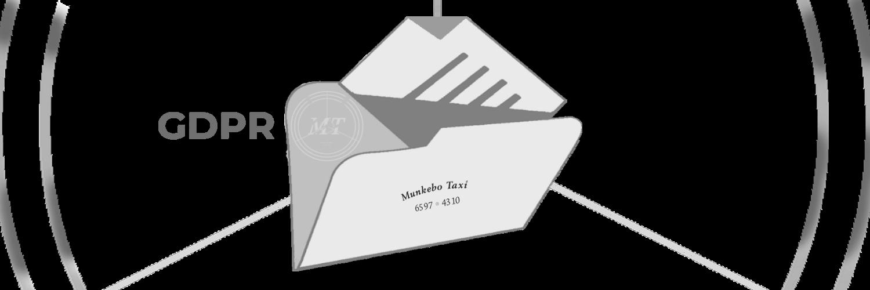 Link til GDPR Persondata cookies - slider - Munkebo Taxi - MT - https://www.munkebotaxi.dk ©