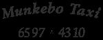 Munkebo Taxi - Sikker kørsel i hele Danmark