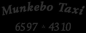 Logo Munkebo Taxi - MT © - https://www.munkebotaxi.dk