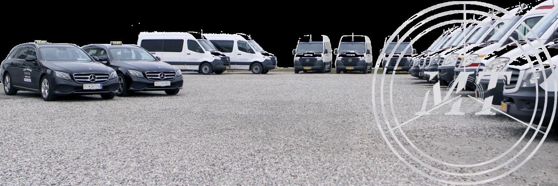 Link til MT login slider - Munkebo Taxi - MT - https://www.munkebotaxi.dk ©