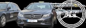 Link til Forside - slider - Munkebo Taxi - MT - https://www.munkebotaxi.dk ©