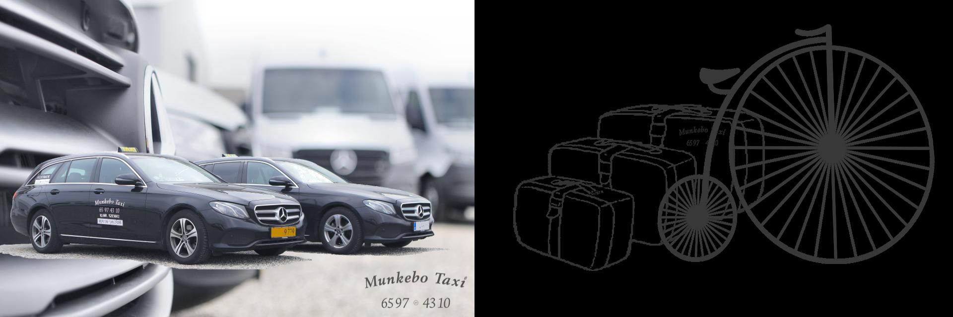 Om priser & booking - side - Munkebo Taxi - MT - https://www.munkebotaxi.dk ©